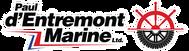 Paul d'Entremont Marine