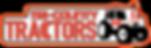 Tri-County Tractors Logo