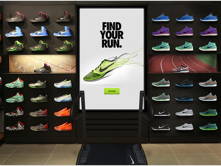 Different Ways to Utilize Digital Signage