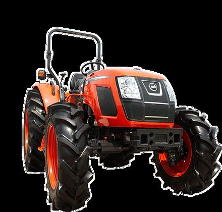 Kioti Tractor RX7320 PCC