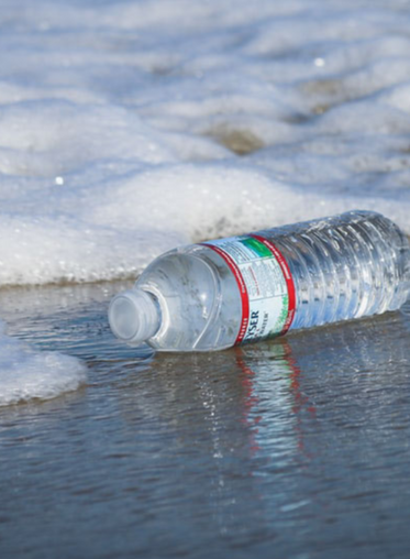 Single-use Plastics | Big changes start in small places