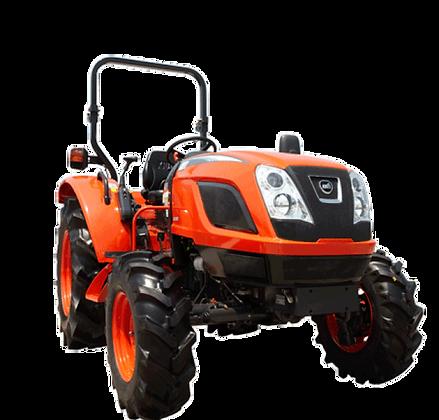 Kioti Tractor NX4510