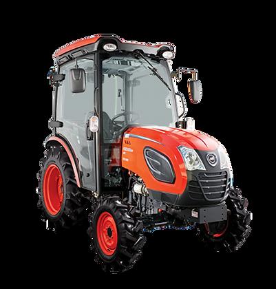 Kioti Tractor DK5310SE HC
