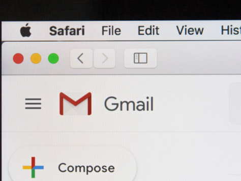 Email Marketing   What it is and why you need it