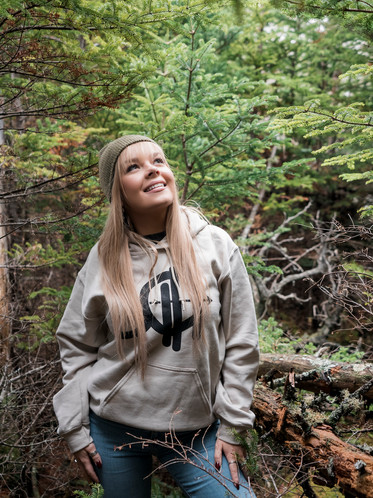Robin Hoodies | Our Mission