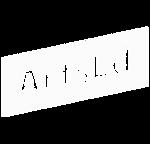 ARPH (1).png
