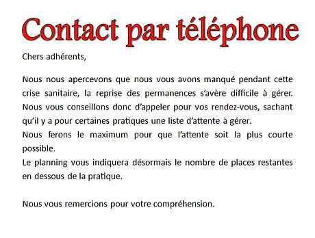 Contact par téléphone.jpg