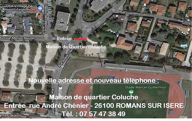 Plan Maison de Quartier Coluche 1.jpg