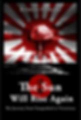 22656680_1465079783578791_716608797_n.jp