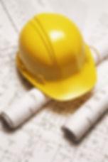 Safey program, workplace safety, workplace saftey program, OSHA compliance
