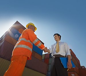 workplace safety training, safety program, osha compliance