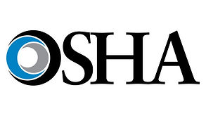 OSHA Compliance, osha regulations, workplace safety, alliance