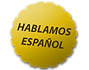 Bilingual Safety Training, Spanish Safety Training, workplace safety training