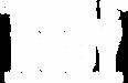 The junglebody logo-white.png