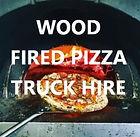 pizzatruckbutton250w.jpg