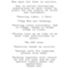 covid 19 dining rules600w.jpg
