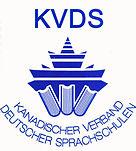 KVDS Logo.jpg
