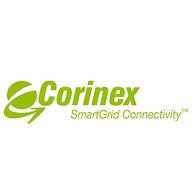 Corinnex.jpg