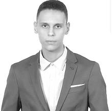 Konstantinos_edited_edited.png