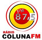 RADIO-OK3.png