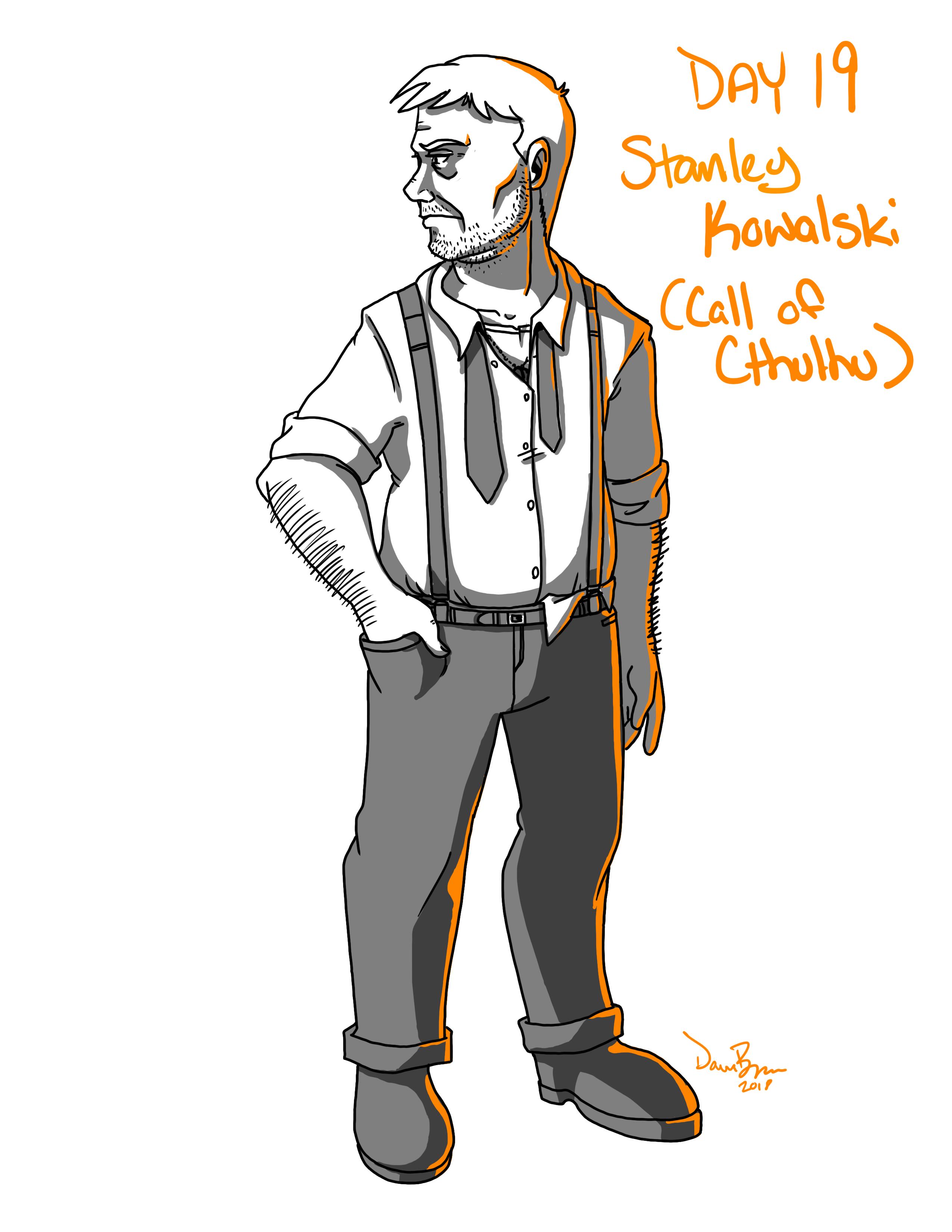 Character_StanleyKowalski