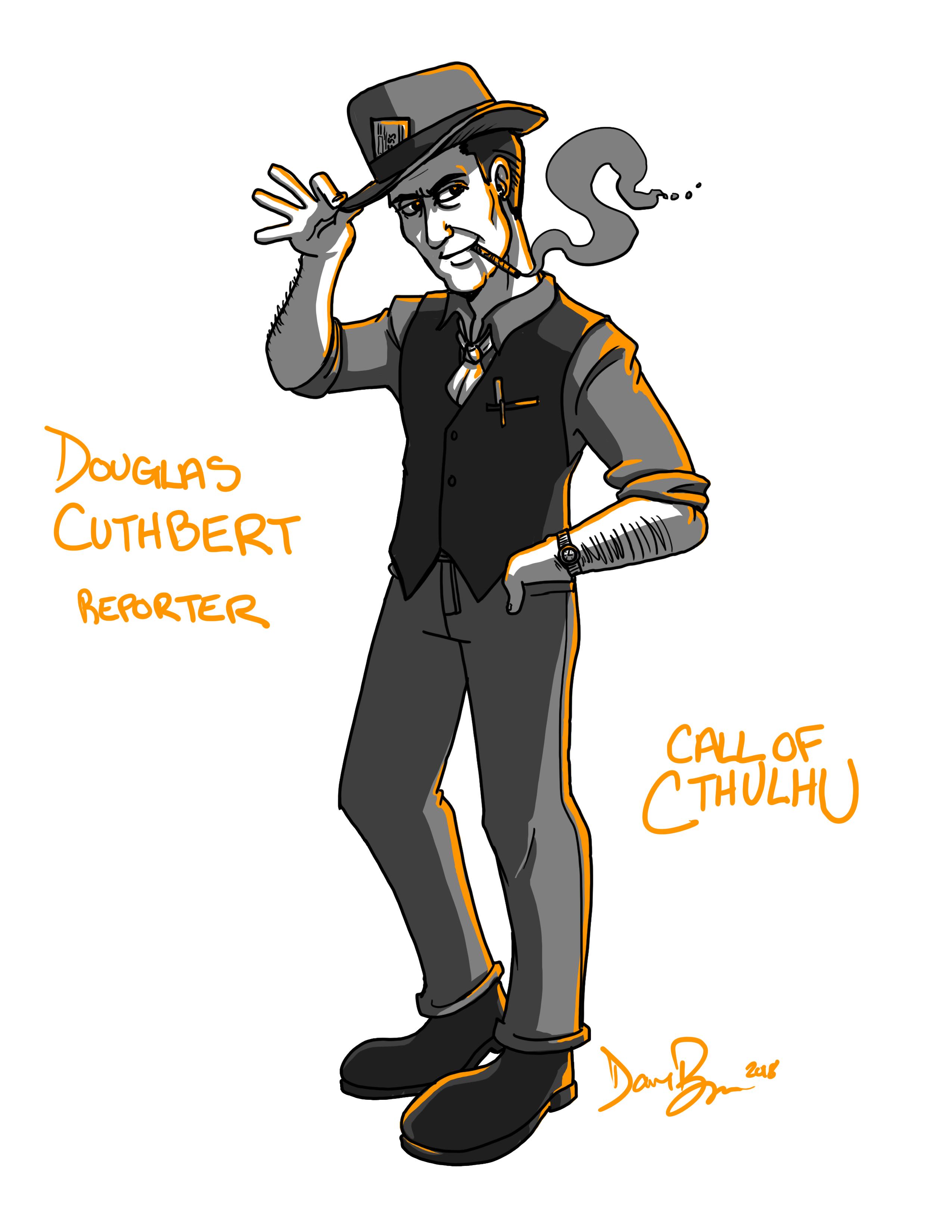 Character_DouglasCuthbert