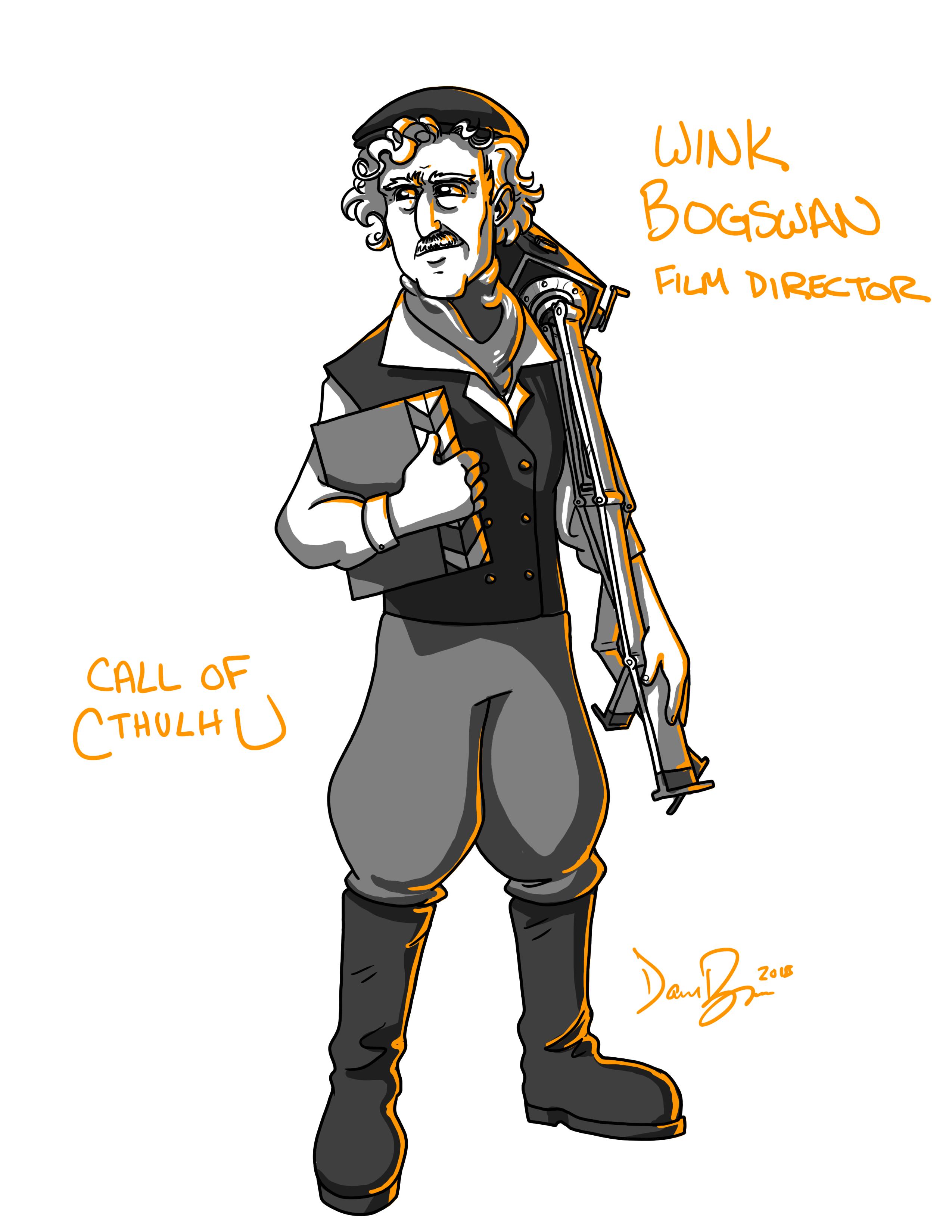 Character_WinkBogswan