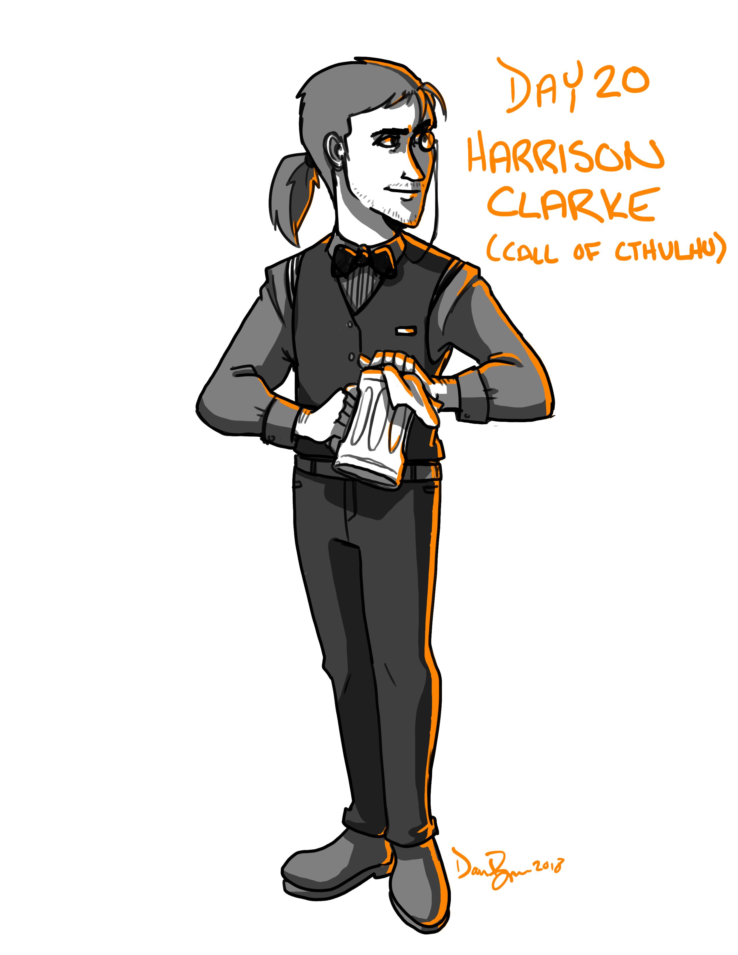 Character_HarrisonClarke