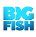 big-fish-games-squarelogo-1531932984243.