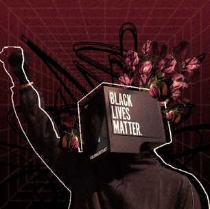 Black Lives Matter (STILL): Kayla Lamotte