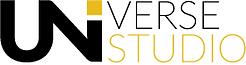 Uni. Verse Studio Logo