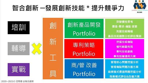 智合創新服務 pic 2021.jpg