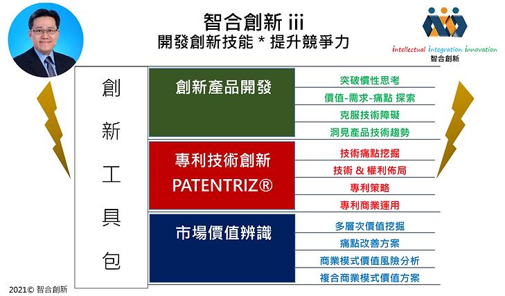智合創新服務_2021-0623.png