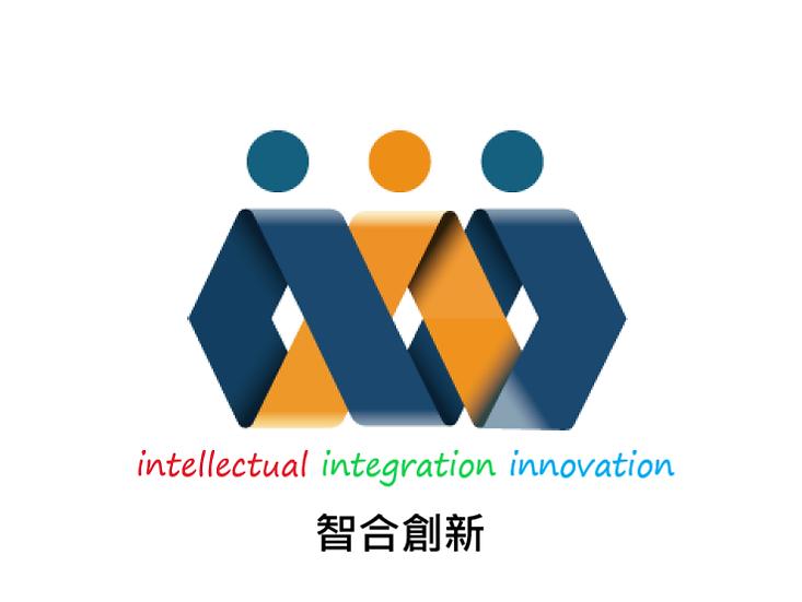 企業服務 - 創新式專利迴避設計服務方案