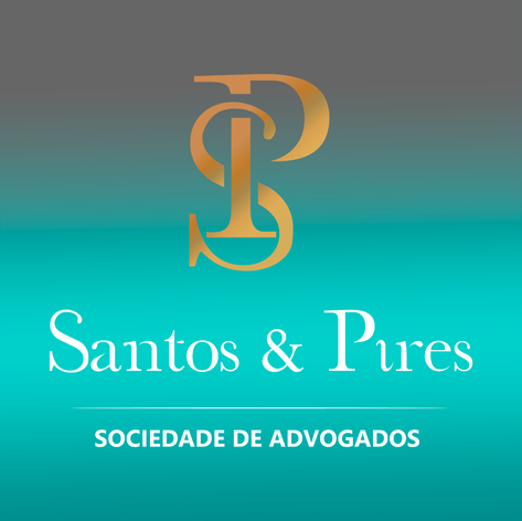 Santos & Pires