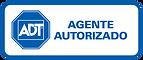 agente autorizado- 02 ADT.png