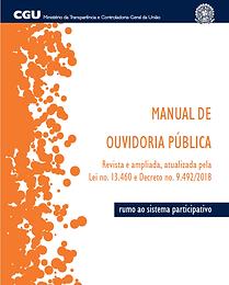 manual-de-ouvidoria-2018-capa.png