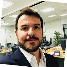 Luciano Mendonça