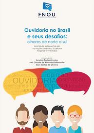 Ouvidoria no Brasil e seus desafios.png