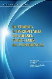 Ouvidoria universitária no Brasil.jpg