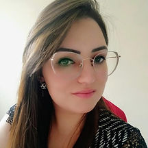 Dianina Medeiros