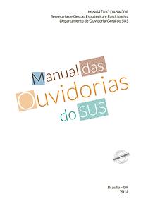 Manual das Ouvidorias do SUS.png