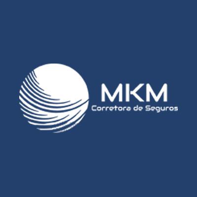 MKM Corretora de Seguros
