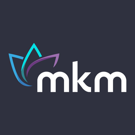MKM Consultoria em Seguros