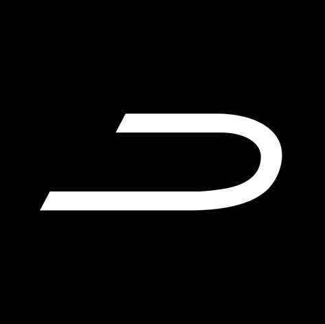D-denimblue
