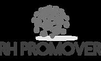 RH Promover Cliente Fenix Marketing Digital