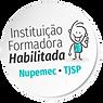 logo-nupemec.png