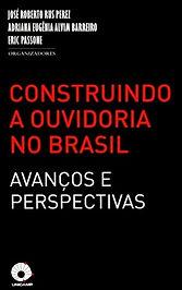 Construindo a Ouvidoria no Brasil.jpg