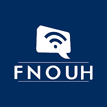 FNOUH