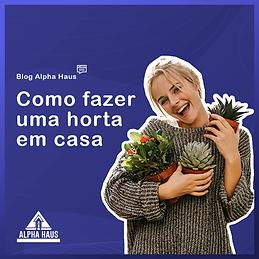 Horta.png